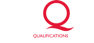 New Zealand Qualifications Authority