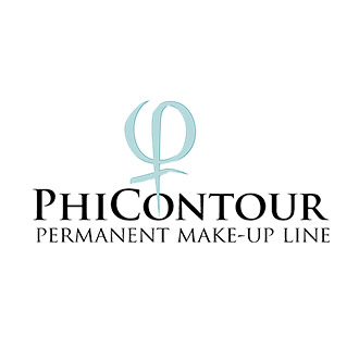 PhiContour