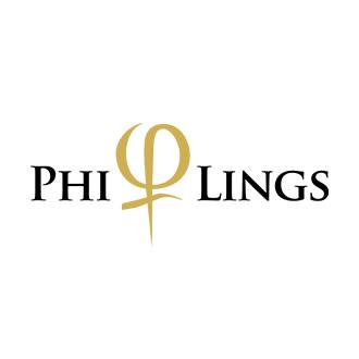 PhiLings