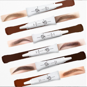 PhiBrows Pigments