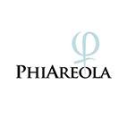 PhiAreola