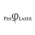 PhiLaser