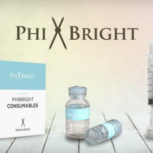 Phi Bright